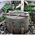 京都 清水寺-10.JPG