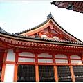 京都 清水寺-11.JPG