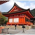 京都 清水寺-12.JPG