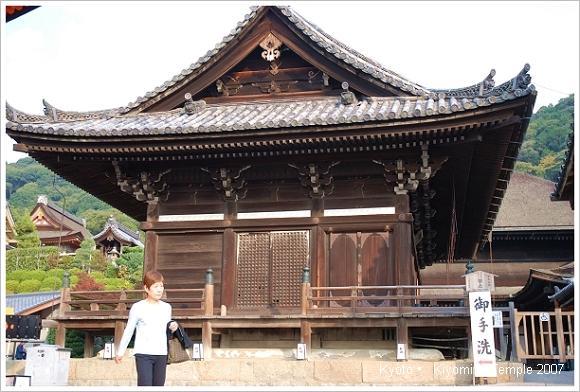 京都 清水寺-14.JPG