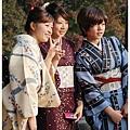 京都 清水寺-21.JPG