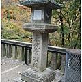 京都 清水寺-23.JPG