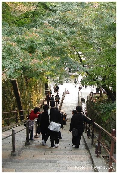 京都 清水寺-24.JPG
