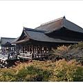 京都 清水寺-30.JPG