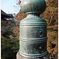 京都 清水寺-31.JPG