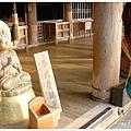 京都 清水寺-32.JPG