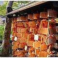 京都 清水寺-33.JPG
