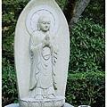 京都 清水寺-36.JPG