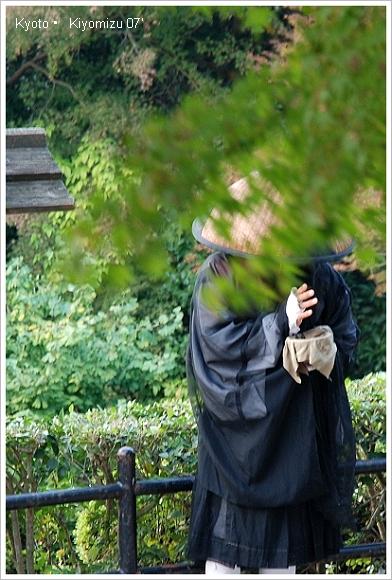 京都 清水寺-37.JPG