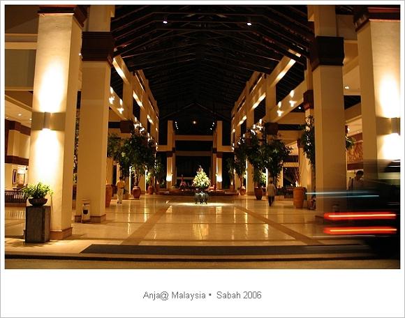 沙巴 佳藍汶萊度假飯店.jpg