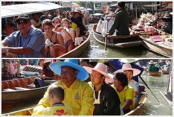 曼谷 水上市場-2.jpg
