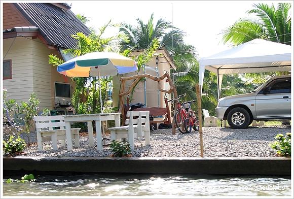 曼谷 水上市場-5.JPG
