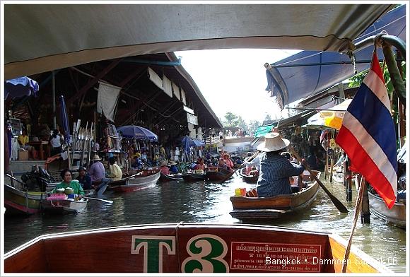曼谷 水上市場-7.JPG