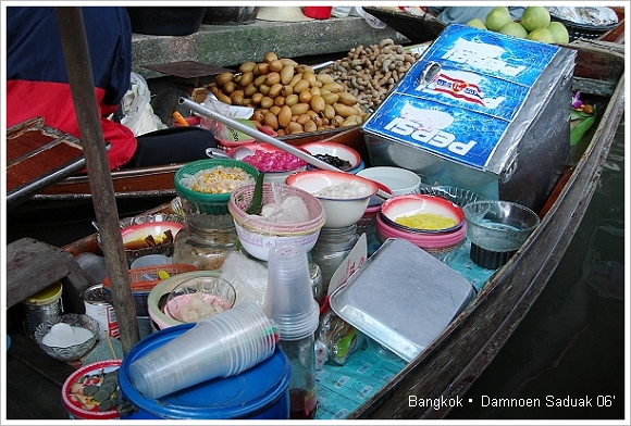 曼谷 水上市場-9.JPG