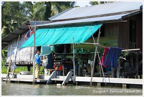 曼谷 水上市場-13.JPG