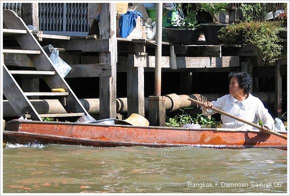 曼谷 水上市場-15.JPG