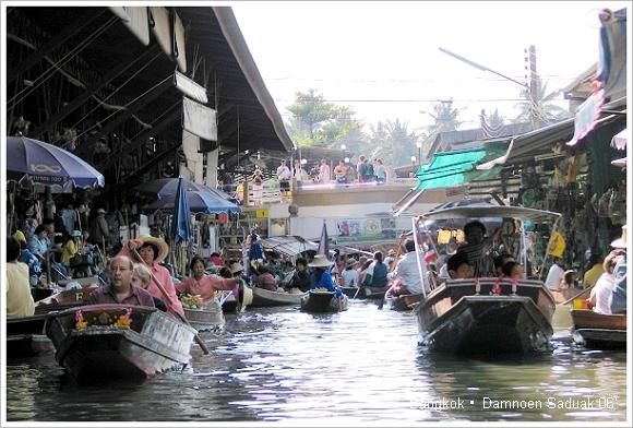 曼谷 水上市場-16.JPG
