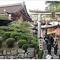 京都 地主神社-2.JPG