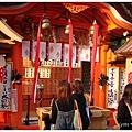 京都 地主神社-4.JPG