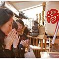 京都 地主神社-12.JPG