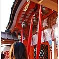 京都 地主神社-13.JPG