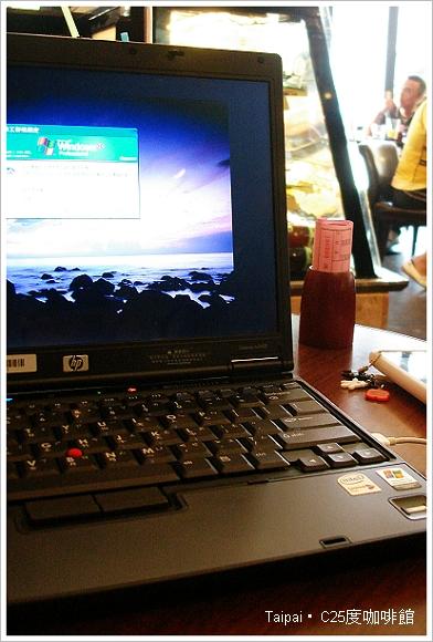 C25度咖啡館-10.JPG