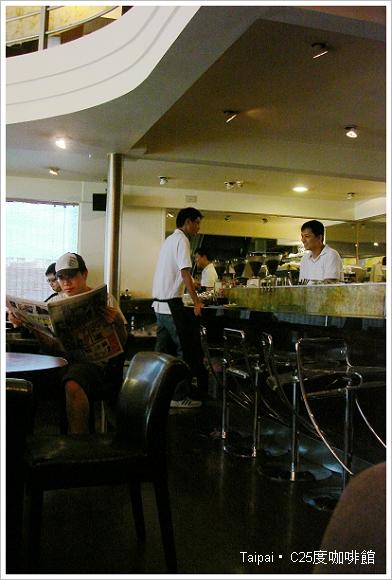 C25度咖啡館-11.JPG