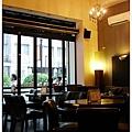 C25度咖啡館-13.JPG