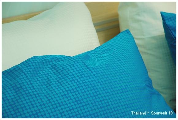 泰國 購物 床罩組合