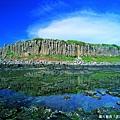 澎湖,桶盤嶼