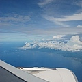 峇里島 落地簽 Bali Vis