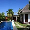 The Bidadari Luxury Villas & Spa_1.jpg