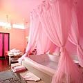 The Bidadari Luxury Villas & Spa_3.jpg