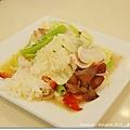 曼谷 美食,Yum Saap