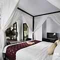 The Bidadari Luxury Villas & Spa_2.jpg