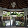 峇里島,Bidadari,Villa,峇里島villa