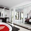 The Bidadari Luxury Villas & Spa_4.jpg