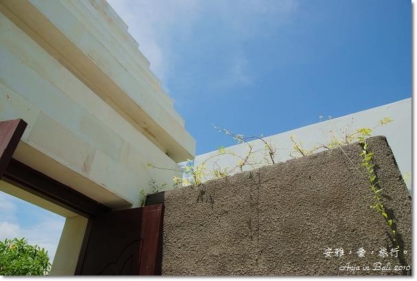 《峇里島飯店推薦》The Wolas villa and spa:峇里島沃拉斯公寓飯店。(總結)