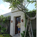 峇里島,The Wolas villa and spa,villa,峇里島villa