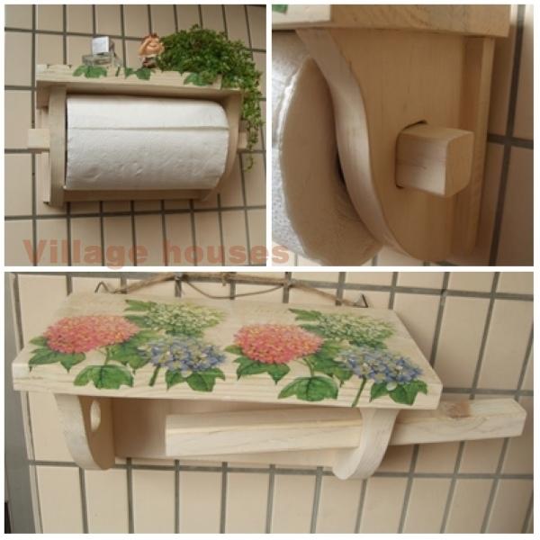廚房紙巾架2.4