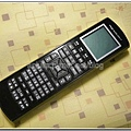 P1080113.jpg