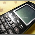 P1080115.jpg