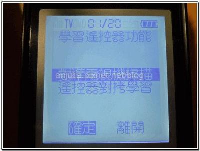 P1080166.jpg