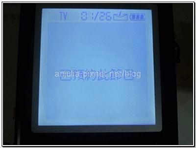 P1080637.jpg