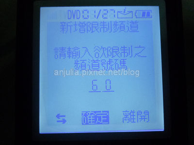 P1080740.jpg