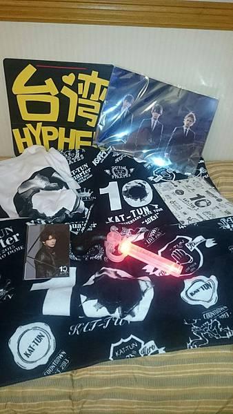 KAT-TUN 2016 LIVE_9984.jpg