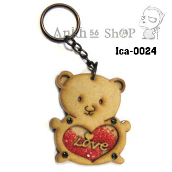 024-熊_s.jpg