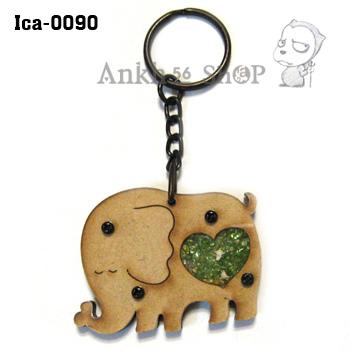 090-大象_s.jpg