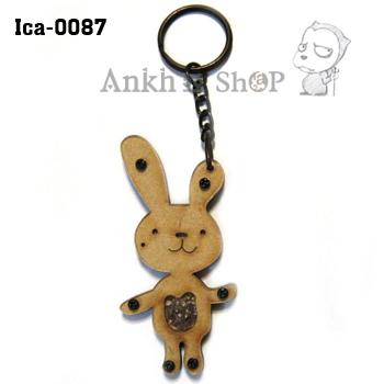 087-兔子_s.jpg