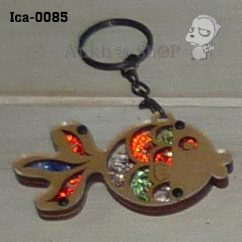 085-金魚_s.jpg